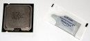Intel Core2Duo E4400 SLA3F   CPU  2x2,00 GHz 800 MHz FSB...