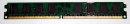 2 GB DDR2-RAM 240-pin PC2-6400U non-ECC Kingston KVR800D2N5/2G  99..5429