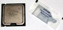 Intel DualCore CPU E2160  SLA3H   2x1,80 GHz, 800 MHz...