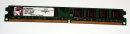 1 GB DDR2-RAM 240-pin PC2-4200 non-ECC   Kingston...