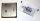 CPU AMD Athlon64 X2 4200+  ADO4200IAA5CU  1MB Cache, DualCore Sockel AM2 Processor