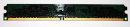 1 GB DDR2-RAM 240-pin PC2-6400U non-ECC   Kingston KVR800D2N6/1G 99...5431 ss