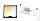 CPU Intel Core2Quad Q8300 SLB5W 4x2.50 GHz, 1333 MHz FSB, 4 MB Cache, Sockel 775