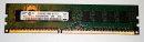 2 GB DDR3 RAM 240-pin 2Rx8 ECC PC3-10600E 1333 MHz...