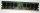 2 GB DDR2 RAM 240-pin PC2-5300U non-ECC    Swissbit SEU25664D6BC2EP-30R