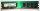 1 Go DDR2-RAM 240 broches PC2-6400U non ECC CL5 Aeneon AET760UD00-25DB97X
