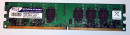 1 GB DDR2-RAM 240-pin PC2-6400U non-ECC CL5  ADATA...