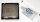CPU Intel Core2Quad Q9300 SLAWE 4x2.50 GHz, 1333 MHz FSB, 6 MB Cache, Sockel 775