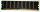 1 GB DDR RAM 184-pin PC-2700 ECC-Memory    Kingston KVR333X72C25/1G