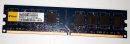 1 GB DDR2-RAM 240-pin 2Rx8 PC2-6400U non-ECC   Elixir...