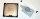 Intel Core2Duo E6320 SLA4U   CPU  2x1.86 GHz 1066 MHz FSB  4MB Sockel 775