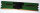 1 GB DDR2-RAM 240-pin 1Rx8 PC2-5300U non-ECC  Hynix HYMP112U64CP8-Y5 AB