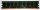 1 GB DDR2-RAM 240-pin 2Rx8 PC2-6400U non-ECC  Samsung M378T2953EZ3-CF7