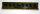 2 GB DDR3-RAM 240-pin 2Rx8 PC3-10600U non-ECC  Samsung M378B5673FH0-CH9