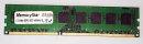 8 GB DDR3-RAM 240-pin PC3-12800U non-ECC  Desktop-Memory...