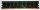 1 GB DDR2-RAM 240-pin 2Rx8 PC2-5300U non-ECC  Samsung M378T2953EZ3-CE6