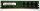 1 GB DDR2-RAM 240-pin 1Rx8 PC2-5300U non-ECC   Hynix HYMP112U64CP8-Y5 AB-C