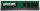 1 GB DDR2-RAM 240-pin 2Rx8 PC2-4200U non-ECC Samsung M378T2953CZ3-CD5