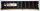1 GB DDR-RAM 184-pin PC-2700U non-ECC  Kingston KFJ2813/1G   99..5193