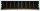 1 GB DDR-RAM 184-pin PC-2100U non-ECC   Kingston KTD4400/1G