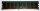 2 GB DDR2-RAM 240-pin PC2-6400U non-ECC  Hynix HYMP125U64CP8-S6 AB