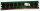 1 GB DDR2-RAM 240-pin 2Rx8 PC2-4200U non-ECC  Qimonda HYS64T128020HU-3.7-B
