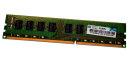 4 GB DDR3 RAM PC3-10600 ECC-Memory 1333 MHz  Samsung M391B5273CH0-CH9