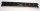 2 GB DDR2-RAM PC2-5300U non-ECC Kingston KVR667D2N5/2G Low-Profil  99..5429