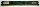 2 GB DDR2-RAM 240-pin PC2-5300U non-ECC   Kingston KTD-DM8400B/2G   99..5429