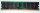 2 GB DDR2-RAM 240-pin PC2-5300U non-ECC 667MHz  Aeneon AET860UD00-30DB08X