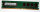 2 Go DDR2-RAM 240 broches 2Rx8 PC2-5300U non ECC Samsung M378T5663DZ3-CE6