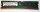 1 GB DDR2 RAM 240-pin 1Rx8 PC2-5300U non-ECC   Micron MT8HTF12864AY-667E1
