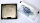 Intel Core2Duo 6300 SLA5E   CPU  2x1,86 GHz  2MB  1066 MHz  Sockel 775