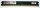 1 GB DDR2-RAM PC2-5300U nonECC  Kingston KVR667D2N5/1G 99..5431   Low-Profil
