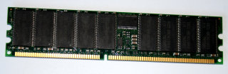 1 GB DDR-RAM PC-2100R Registered-ECC Server-Memory Kingston KTC7494/1G   9965127