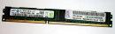 2 GB DDR3-RAM Registered ECC 2Rx8 PC3-10600R Samsung...