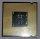 Intel DualCore CPU E2200  SLA8X   2x2.20 GHz, 800 MHz FSB, 1 MB, Sockel 775