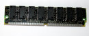 32 MB EDO-RAM 60 ns 72-pin PS/2 Memory non-Parity Texas...