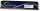 2 GB DDR2-RAM 240-pin PC2-8000U non-ECC CL5 2.0V-2.1V G.SKILL F2-8000CL5D-4GBPQ