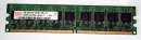 1 GB DDR2 ECC-RAM 240-pin 2Rx8 PC2-6400E Hynix...