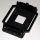 Retention-Modul für AMD-Mainboards mit Sockel AM2/AM2+/AM3 (Kunststoff-Backplate/schwarz/Schraubversion)