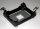 Retention-Modul (komplett mit Backplate) für Medion / Aldi P4 PCs mit Intel Sockel 478