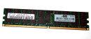 4 GB DDR2-RAM 240-pin Registered-ECC 2Rx4 PC2-6400P...