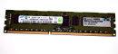 2 GB DDR3-RAM 240-pin Registered ECC 2Rx8 PC3-10600R...
