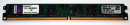 2 GB DDR2-RAM 240-pin PC2-6400U non-ECC  Kingston...