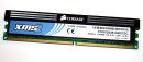 2 GB DDR2-RAM  PC2-6400U non-ECC CL5 1.8V Corsair...