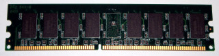 512 MB DDR-RAM PC-2700 Kingston KTC-D320/512 9905240